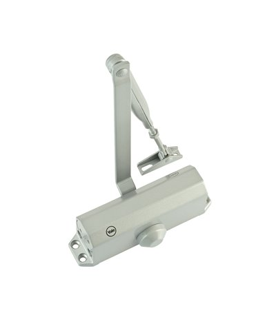 Yale 3000 CE Door Closer - Size 3
