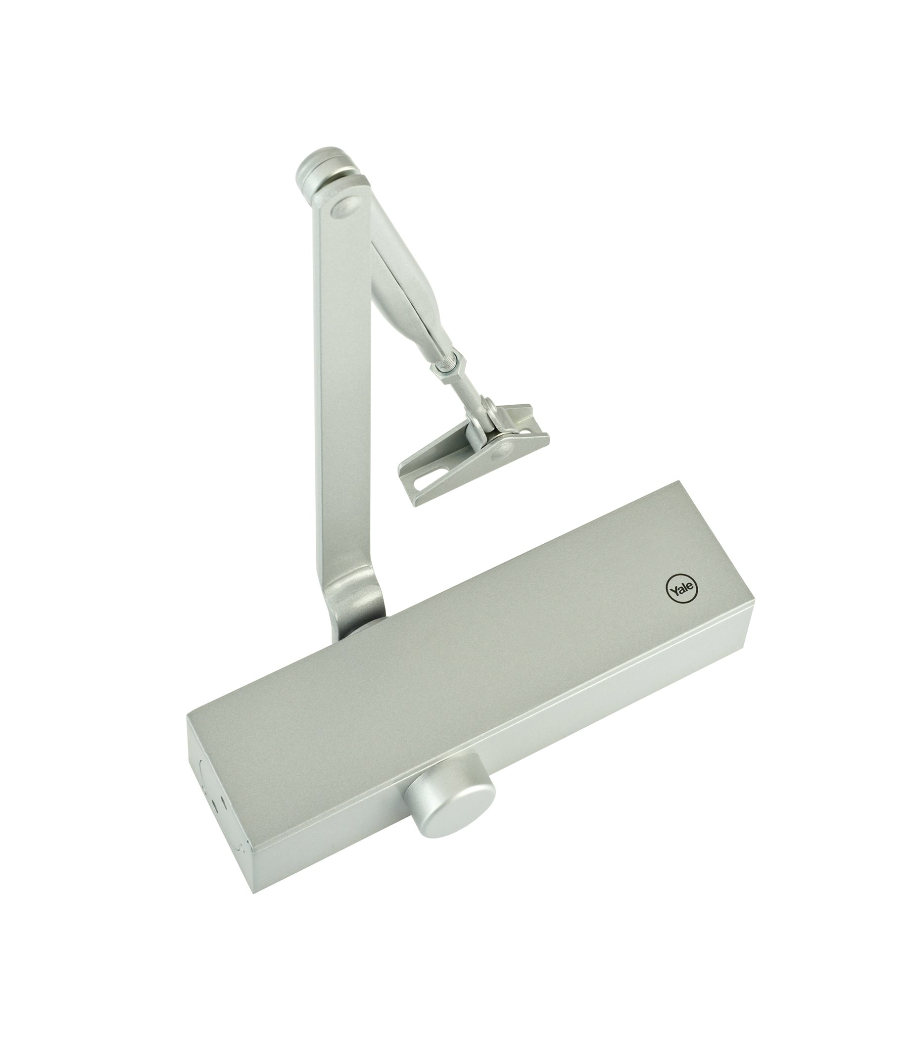 Yale 5000 CE Door Closer - Size 2-4