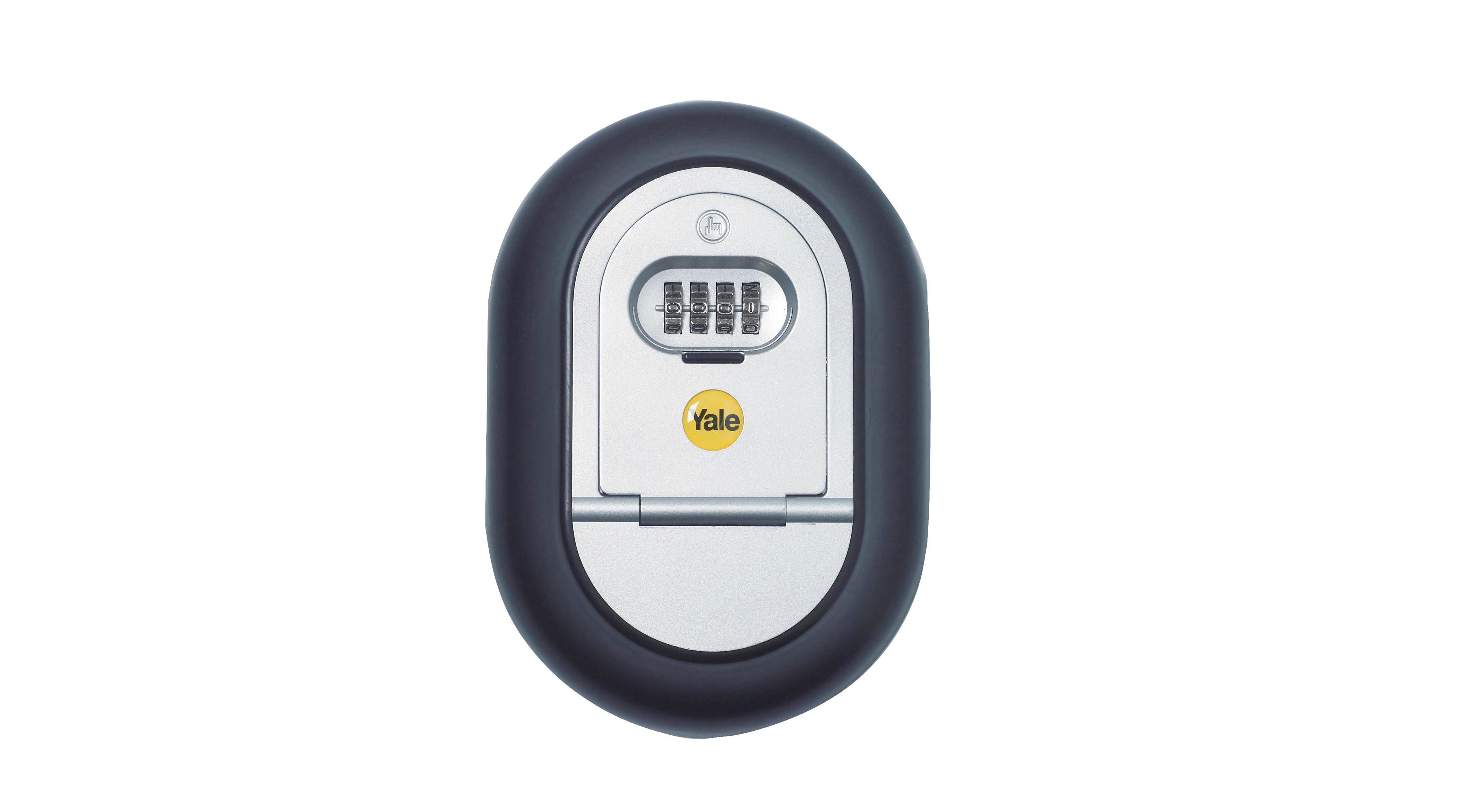 Mini coffre à clés - Key Access