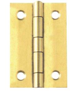 Furniture Brass Hinge
