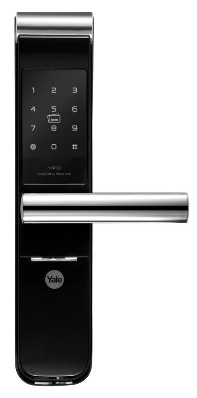YMF 30