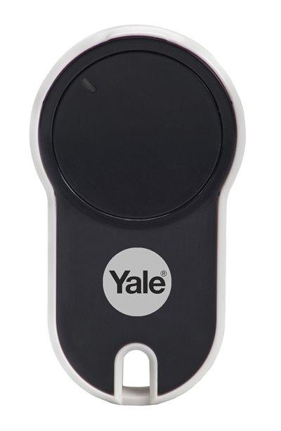 Yale Motorlu Silindir ENTR - Uzaktan Kumanda