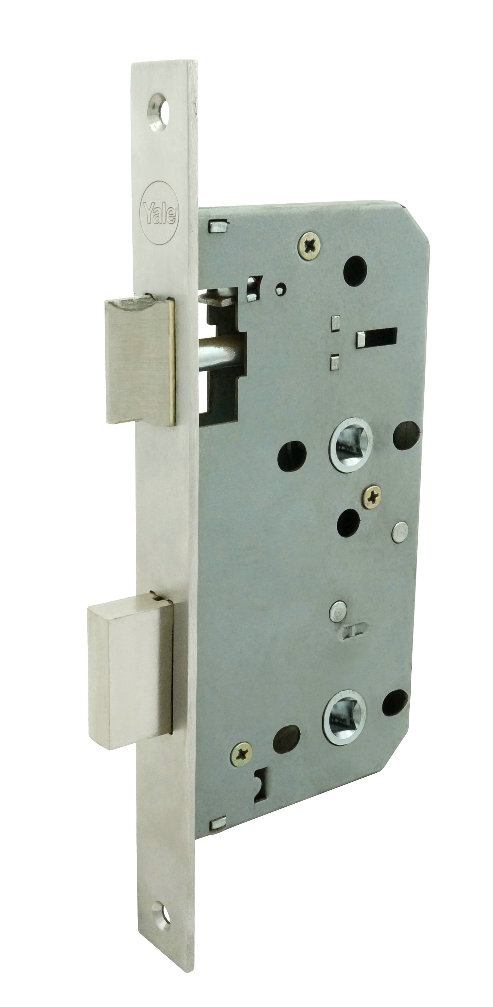 78mm Bathroom lock
