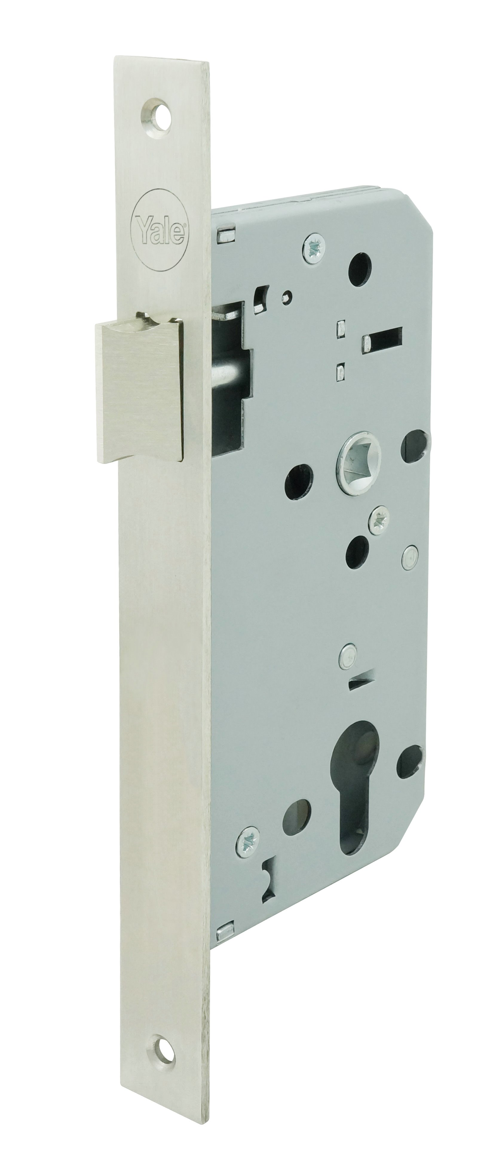 72mm Latch