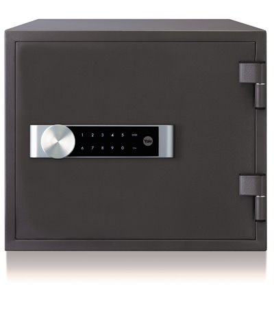 Fire Safe - Medium