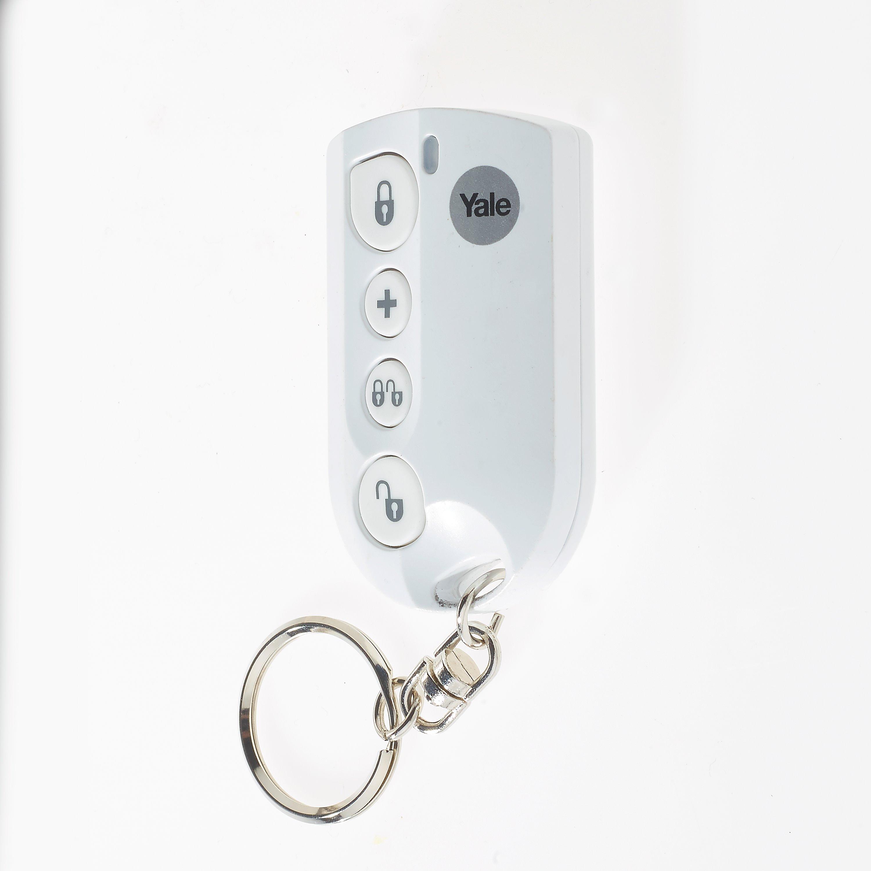 Remote Key fob