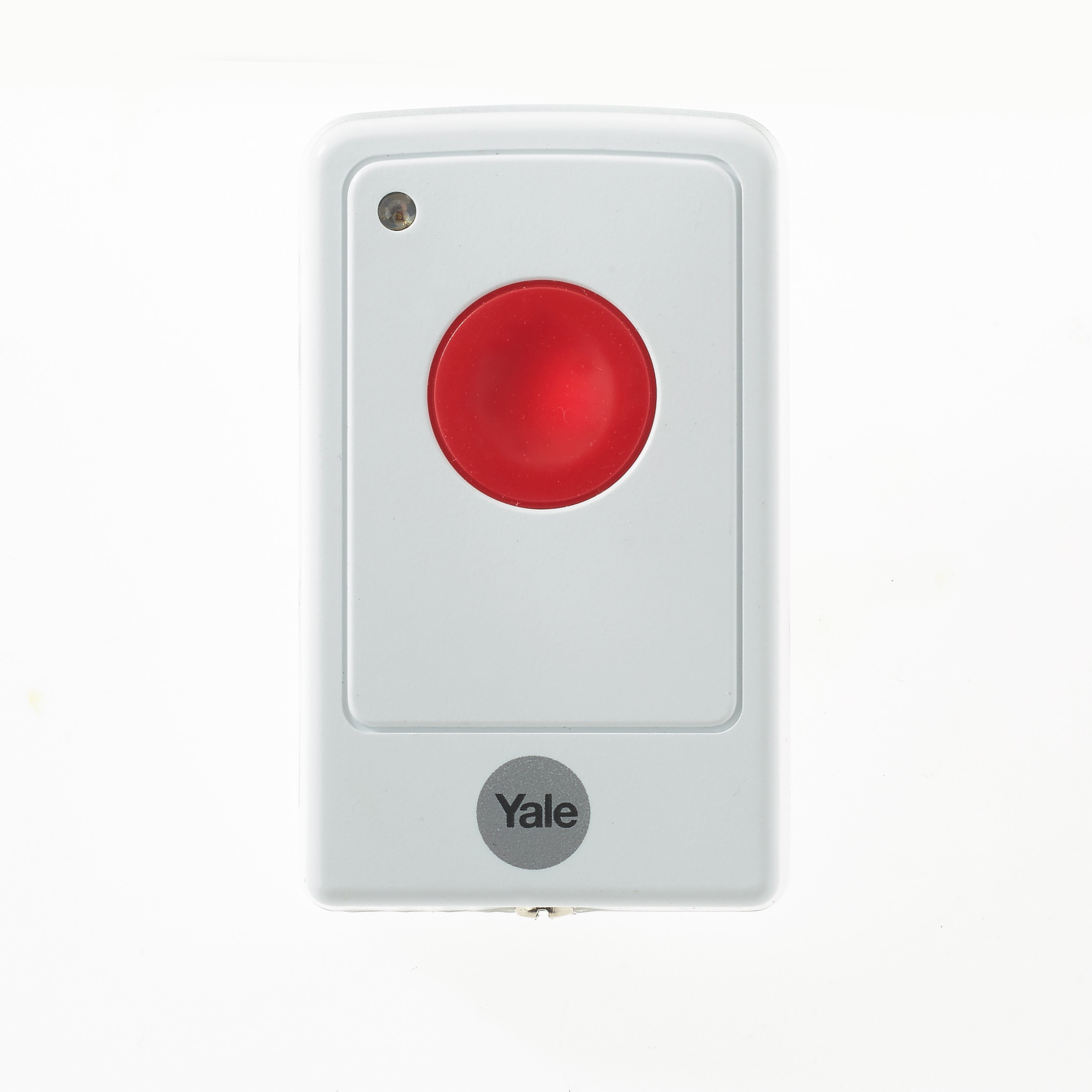 Nouzové tlačítko
