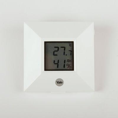Izbový senzor