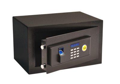 Cofre Standard Compact C/ Biometria