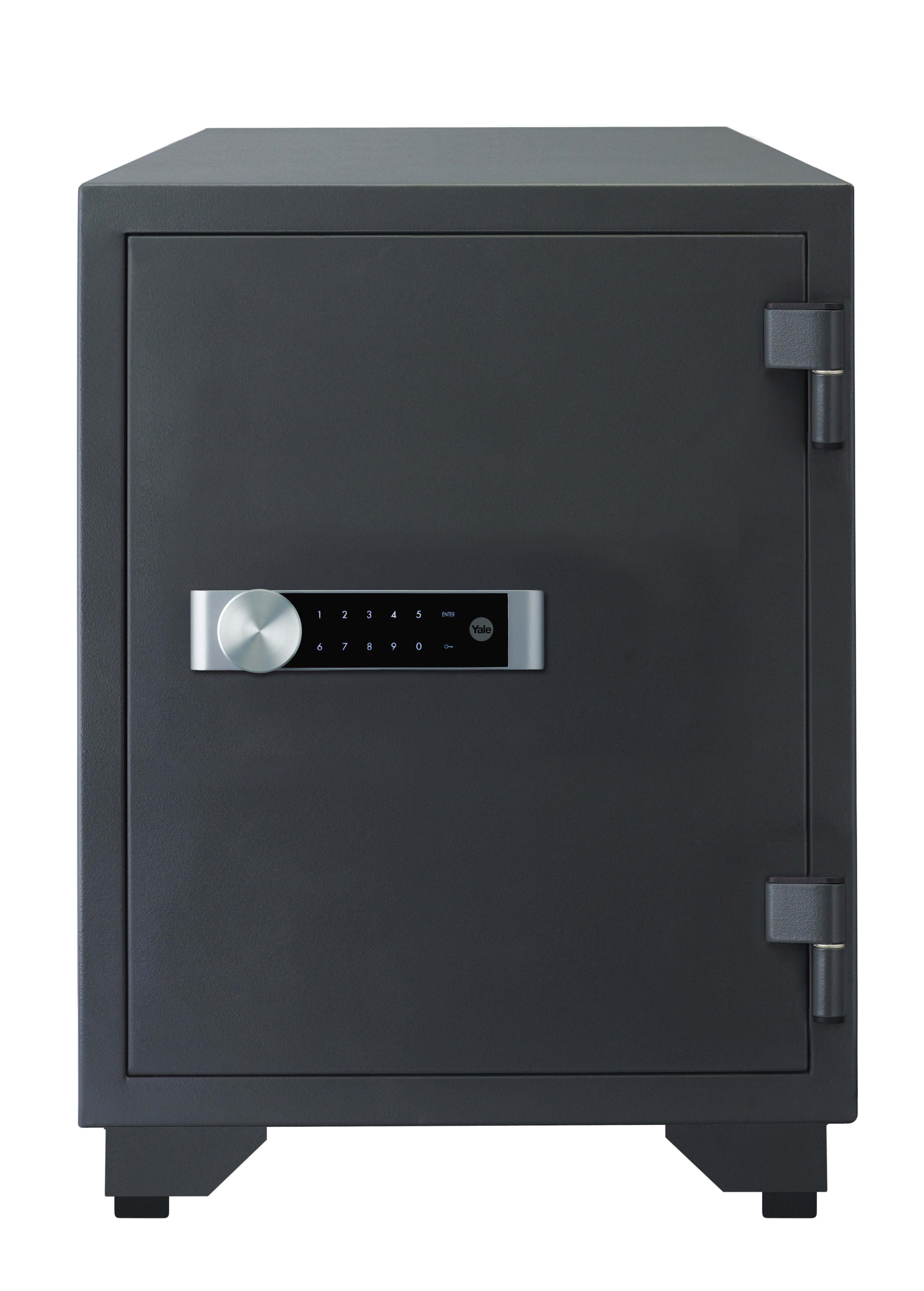 YFM/695/FG2 -  Yale XXL Professional Document Fire Safe