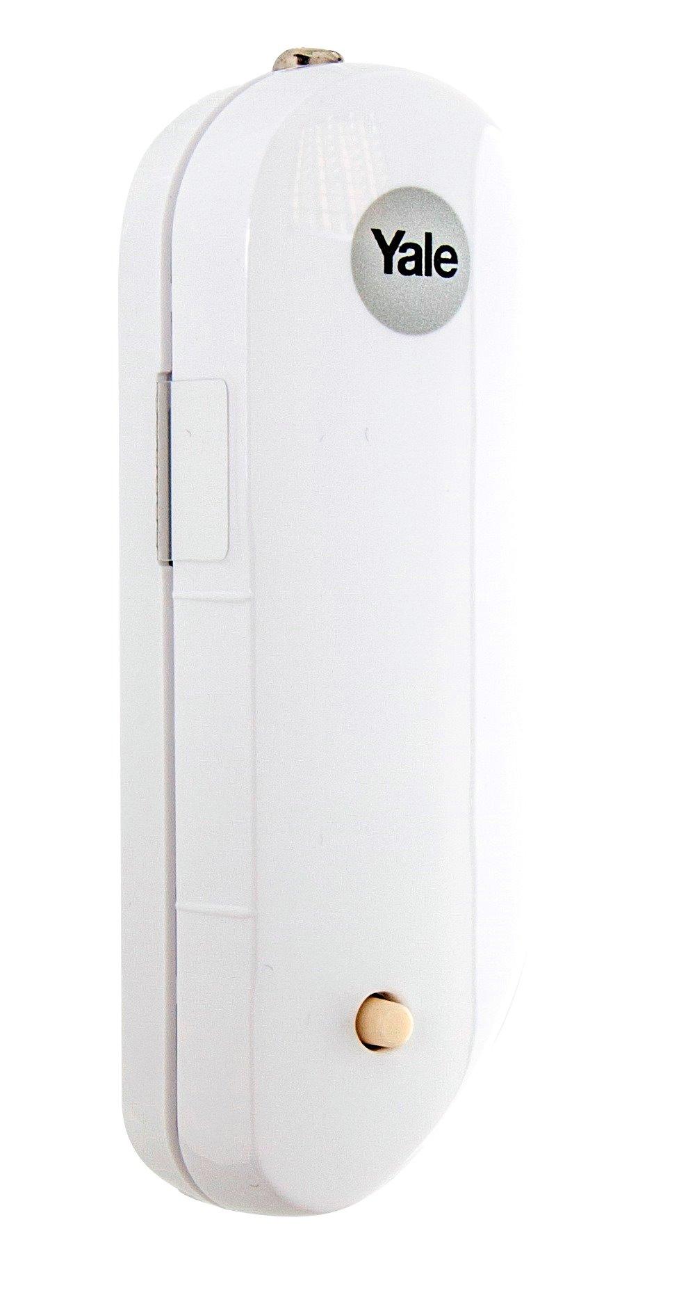 Dveřní / okenní kontakt