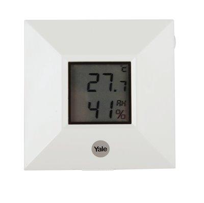 Yale Smart Living Temperatursensor