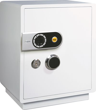 Elite Heavy Duty Safe