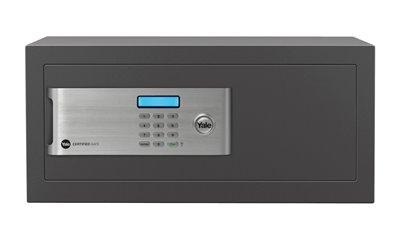 YLM/200/EG1 Seif tip Laptop Acreditat