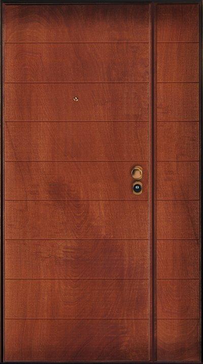 Big - 2 portas