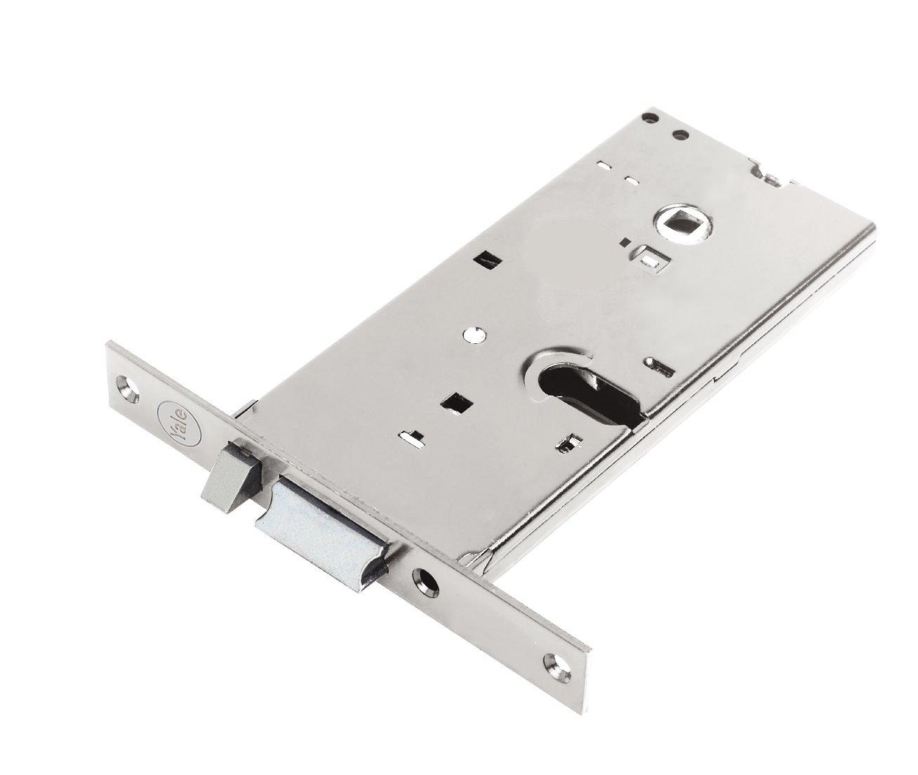 Silver Basic elettrica