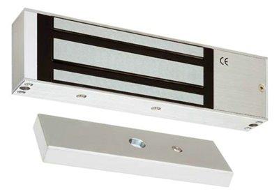 Electromagnet 540kg