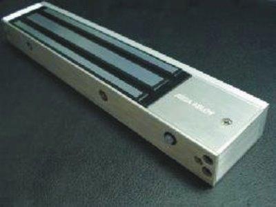 Electromagneti de retentie