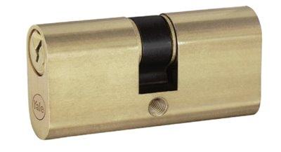 Serie 090 doppio cilindro