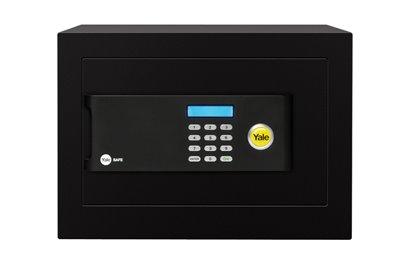 YSB/250/EB1/B - Coffre-fort de sécurité domestique
