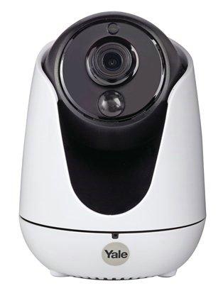 Kamera WIPC-303W