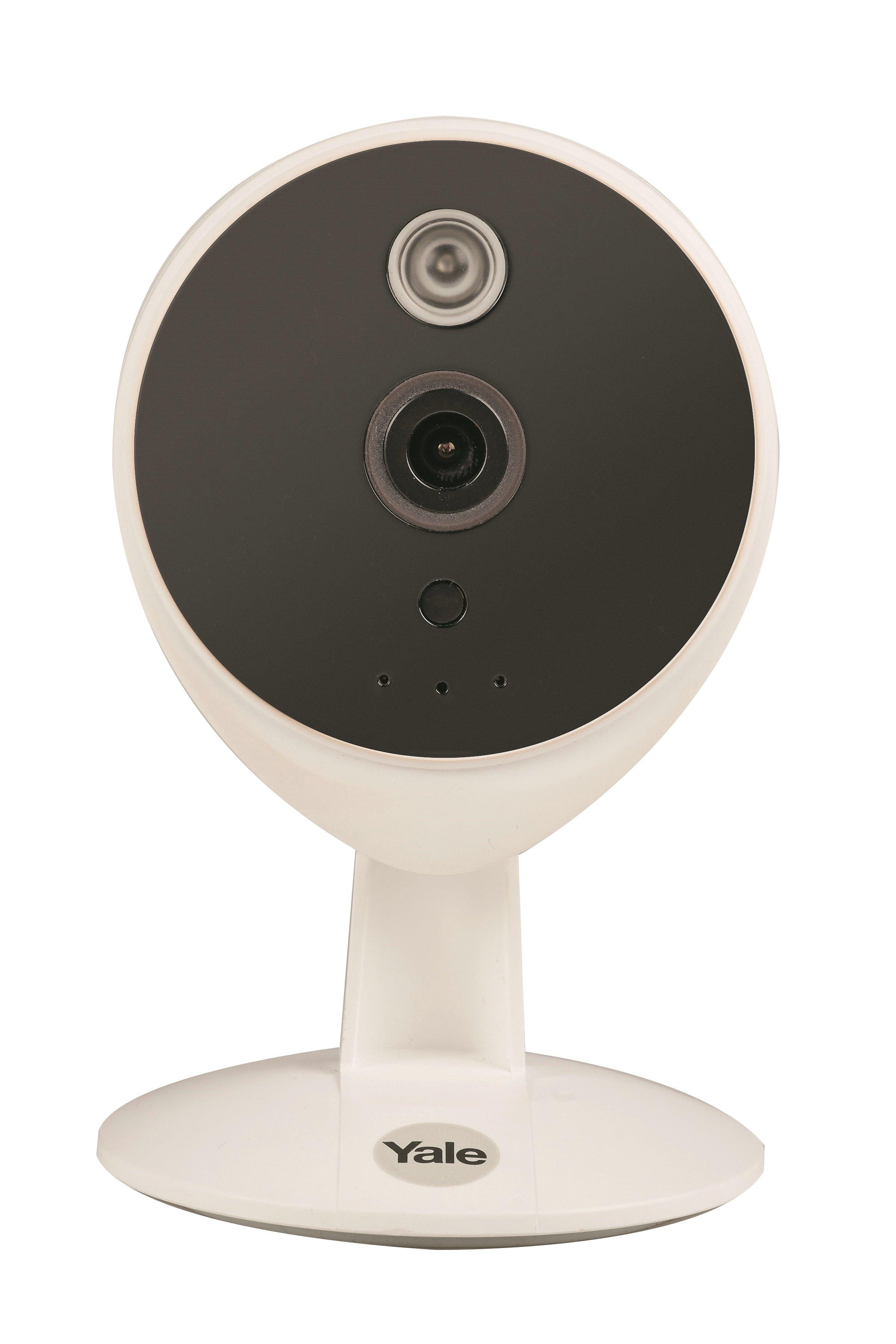 Kamera WIPC-301W