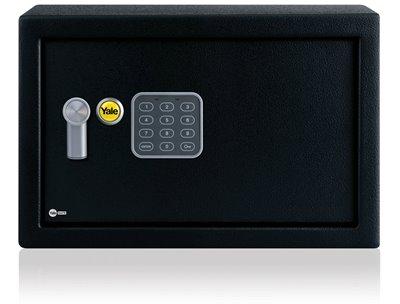 YSV/250/DB1 - Gamme basique pour usage domestique