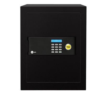 YSB/400/EB1/B - Coffre-fort de sécurité bureau