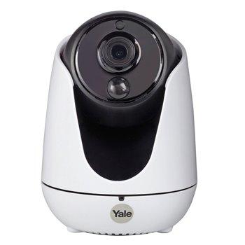 Home View PTZ WIFI Camera - 303W