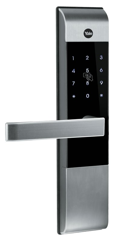 Smart Door Lock YDM3109