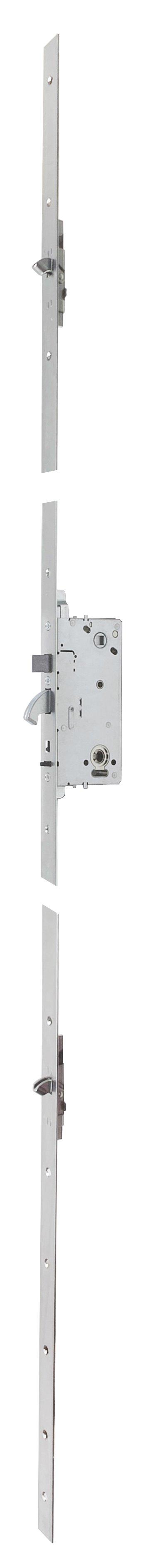 Yale Doorman MPL låsekasser