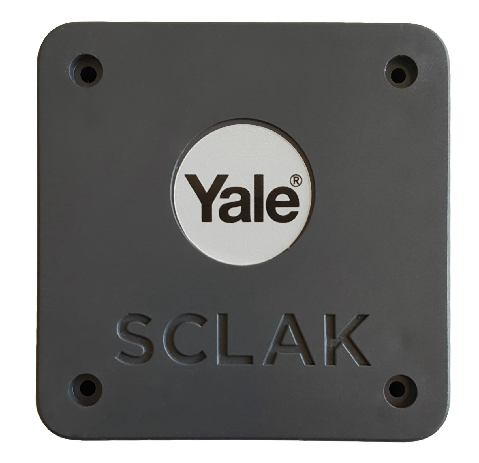 SCLAK RFID Reader