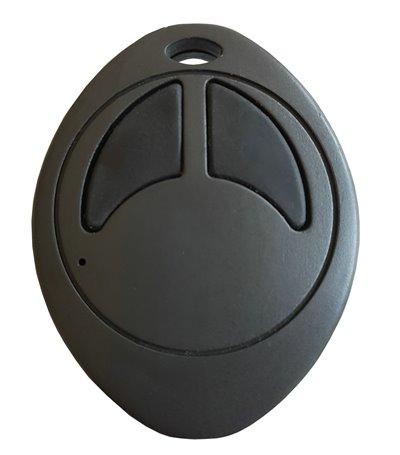 SCLAK Remote Controller