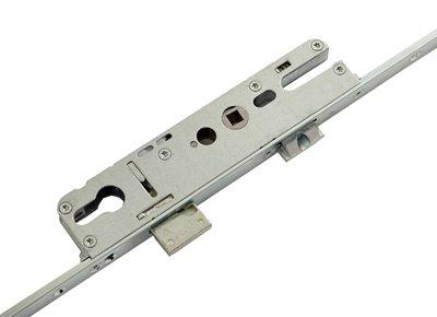Lockmaster® 28mm