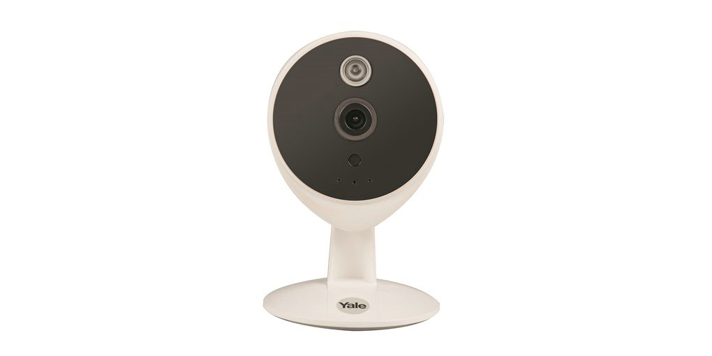 Homeview IP Camera 301W