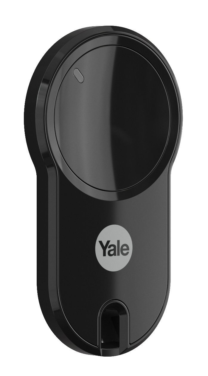 Yale ENTR S fjernbetjening