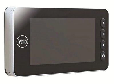 Vizor electronic Auto Imaging