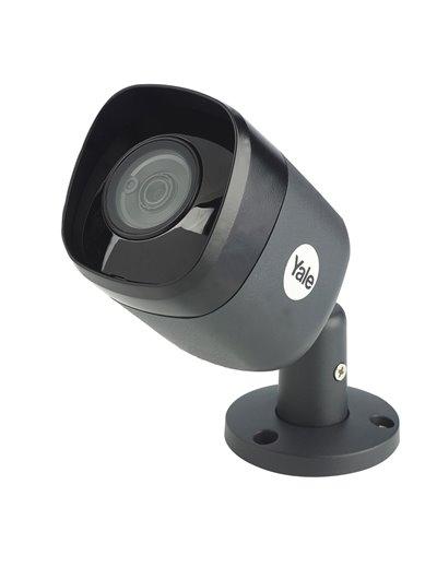 Smart Home CCTV Bullet Camera