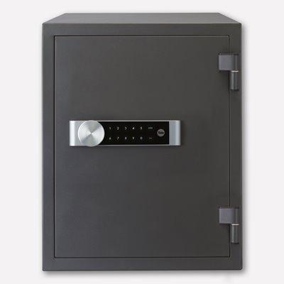 YFM-520-FG2, Professional