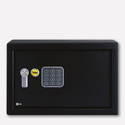 YSV/250/DB1, Medium