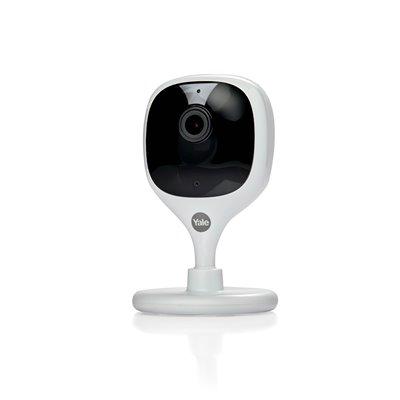 Caméras Wi-Fi 1080p