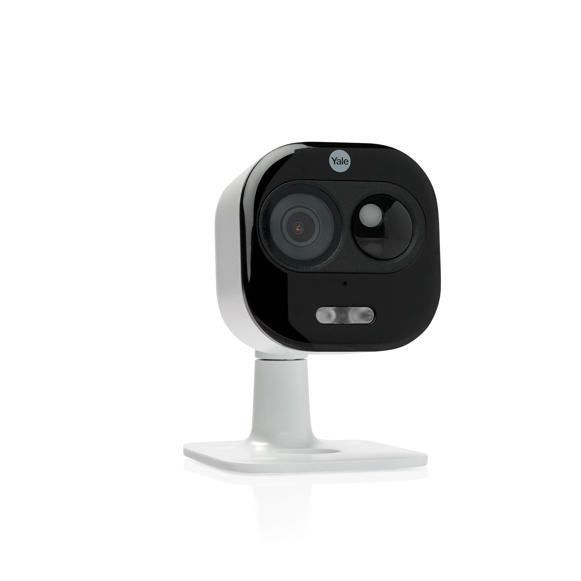 All-In-One Camera
