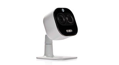 Yale Smart Living IP kamera udendørs