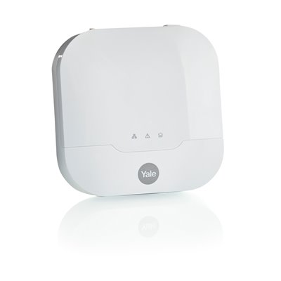 Yale Sync Smart Home Alarm