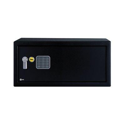 Yale Alarmlı Kollu Kasa - Laptop Tipi - YLC/200/DB1