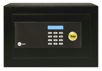 Yale Motorlu Kasa - Ev Tipi - YSB/250/EB1