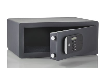 YLEM/200/EG1 - Maximum Security SKG** kluis laptop