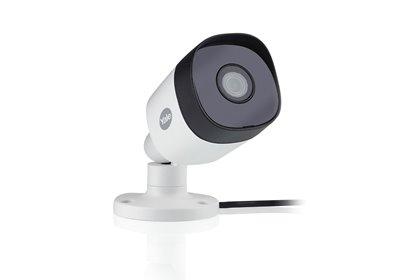 Kamera Smart Home CCTV - SV-ABFX-W-2