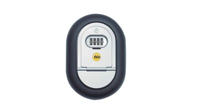Y500 / 187/1 - Mini seif pentru chei Key Acces