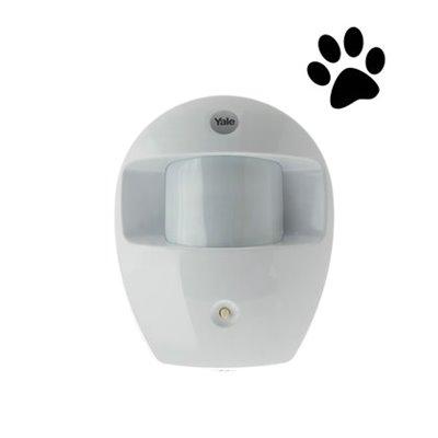 Detector mișcare PIR SR pentru animale